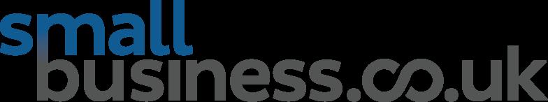 smallbusiness.co.uk Logo