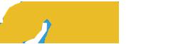 solarnews.es Logo