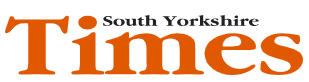 southyorkshiretimes.co.uk Logo