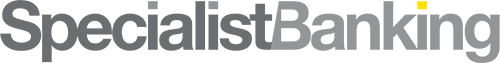 specialistbanking.co.uk Logo