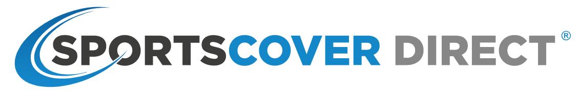 sportscoverdirect.com Logo