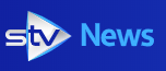 stv.tv Logo
