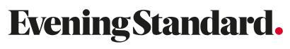 standard.co.uk Logo