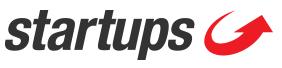 startups.co.uk Logo
