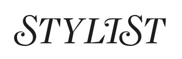 stylist.co.uk Logo