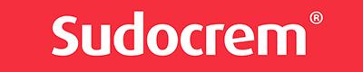 sudocrem.co.uk Logo