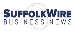 suffolkwire.co.uk Logo