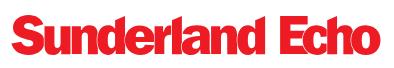sunderlandecho.com Logo