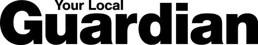 suttonguardian.co.uk Logo