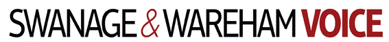 swanageandwarehamvoice.co.uk Logo