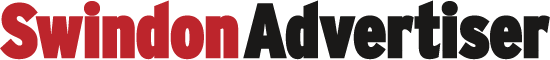 swindonadvertiser.co.uk Logo