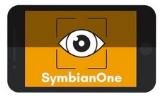 symbianone.com Logo