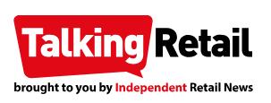 talkingretail.com Logo
