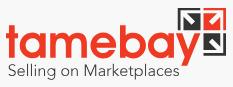 tamebay.com Logo