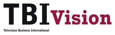 tbivision.com Logo