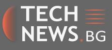 technews.bg Logo