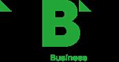 technologybusinesstoday.com Logo