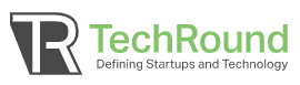 techround.co.uk Logo