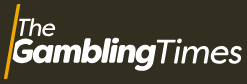 thegamblingtimes.com Logo