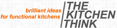 thekitchenthink.co.uk Logo
