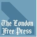 lfpress.com Logo