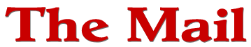 nwemail.co.uk Logo