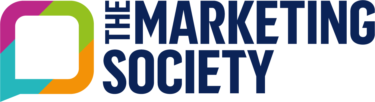 marketingsociety.com Logo