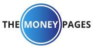 themoneypages.com Logo