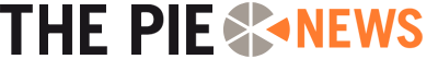 thepienews.com Logo