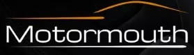 therealmotormouth.co.uk Logo