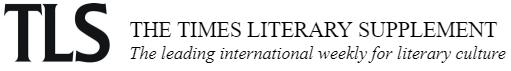 the-tls.co.uk Logo