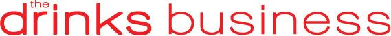 thedrinksbusiness.com Logo