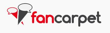 thefancarpet.com Logo