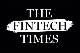 thefintechtimes.com Logo