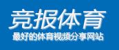 thefirst.cn Logo