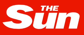thesun.co.uk Logo