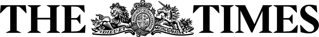 thetimes.co.uk Logo