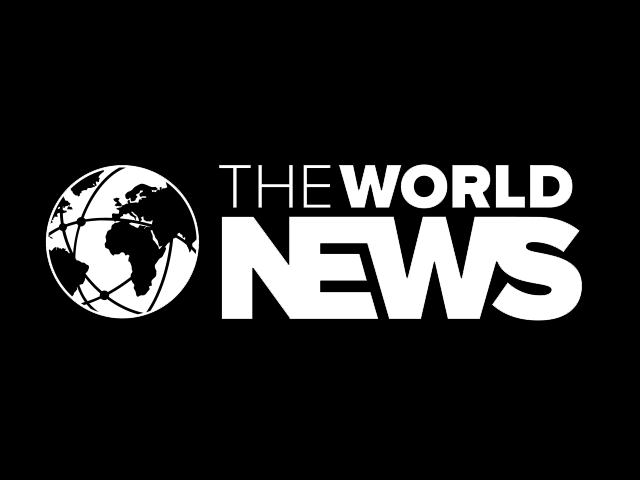 theworldnews.net Logo