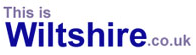 thisiswiltshire.co.uk Logo