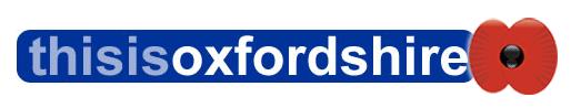 thisisoxfordshire.co.uk Logo