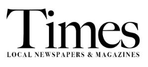 timeslocalnews.co.uk Logo