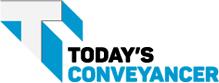 todaysconveyancer.co.uk Logo