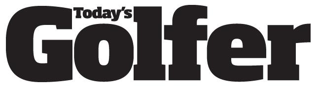 todaysgolfer.co.uk Logo