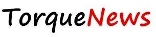 torquenews.com Logo