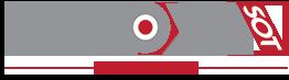 ts.mk Logo