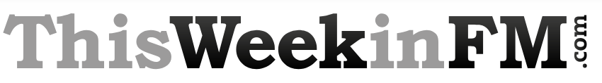 twinfm.com Logo