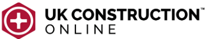 ukconstructionmedia.co.uk Logo