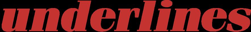 underlinesmagazine.com Logo