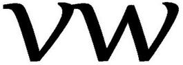 valuewalk.com Logo