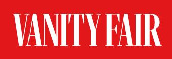 vanityfair.it Logo